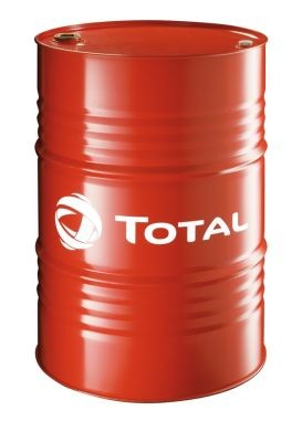Total Quartz 9000 Energy 5W-30